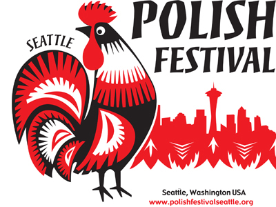 POLISHLOGO-seattle-2012-6-23