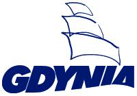logo_gdynia