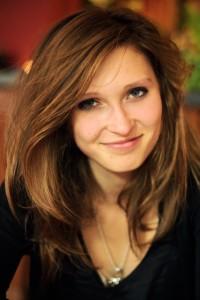 Oliwia Sildatki